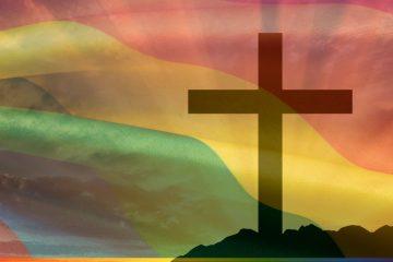 faith based discrimination